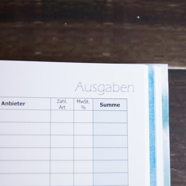 das-buch-lisa-edition-innenansicht-einnahmen-ausgaben