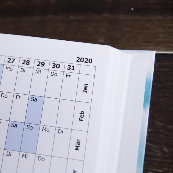 das-buch-lisa-edition-innenansicht-jahreskalender-2020