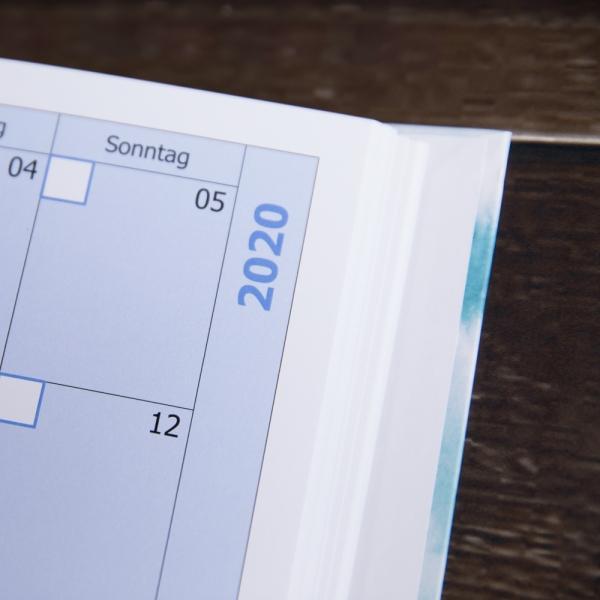 das-buch-lisa-edition-innenansicht-monatskalender-2020