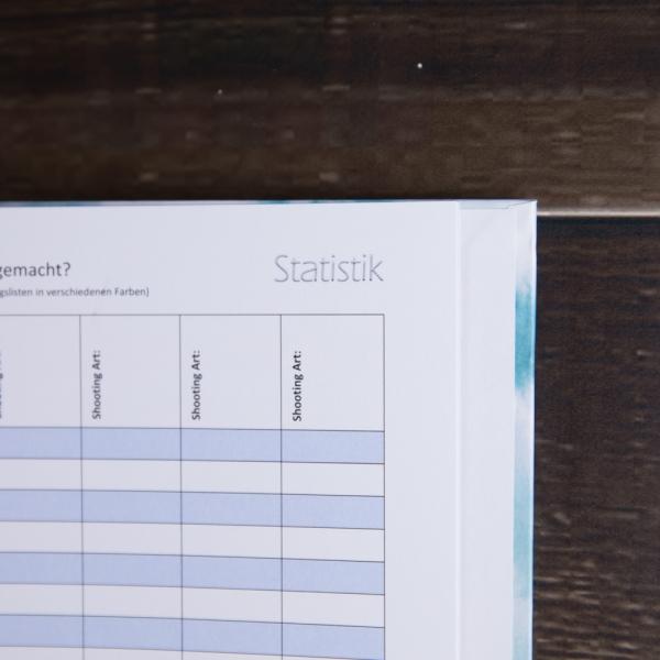 das-buch-lisa-edition-innenansicht-statistik