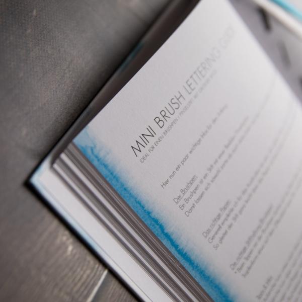 das-buch-lisa-edition-innenansicht-lettering-kurs