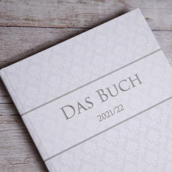 DASBUCH_21-22_Cover-1