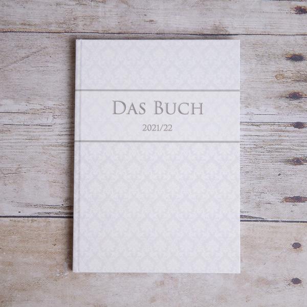 DASBUCH_21-22_Cover-2