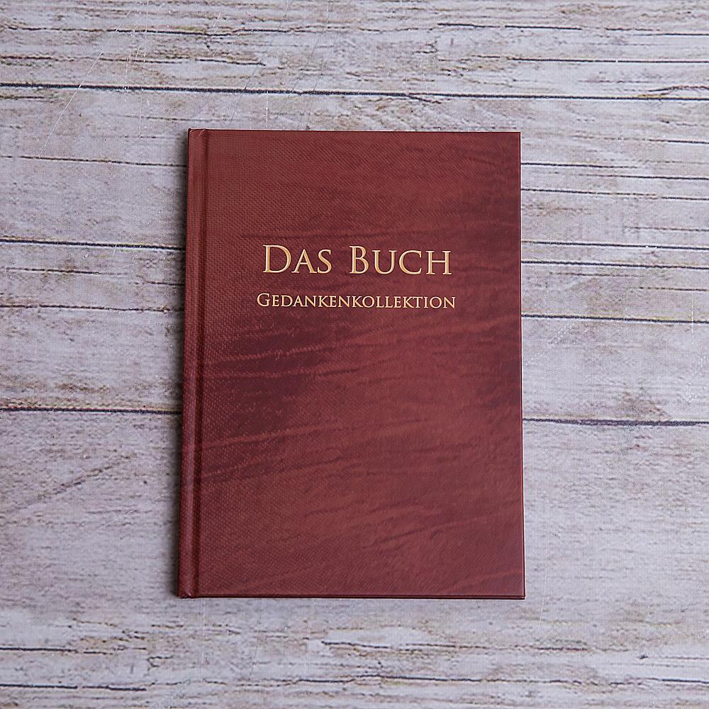 DAS-BUCH-Gedankenkollektion-1