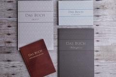 DAS-BUCH-Gedankenkollektion-2