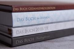 DAS-BUCH-Gedankenkollektion-3