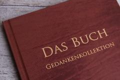 DAS-BUCH-Gedankenkollektion-8