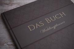 das-buch-weddingplanner-aussenansicht