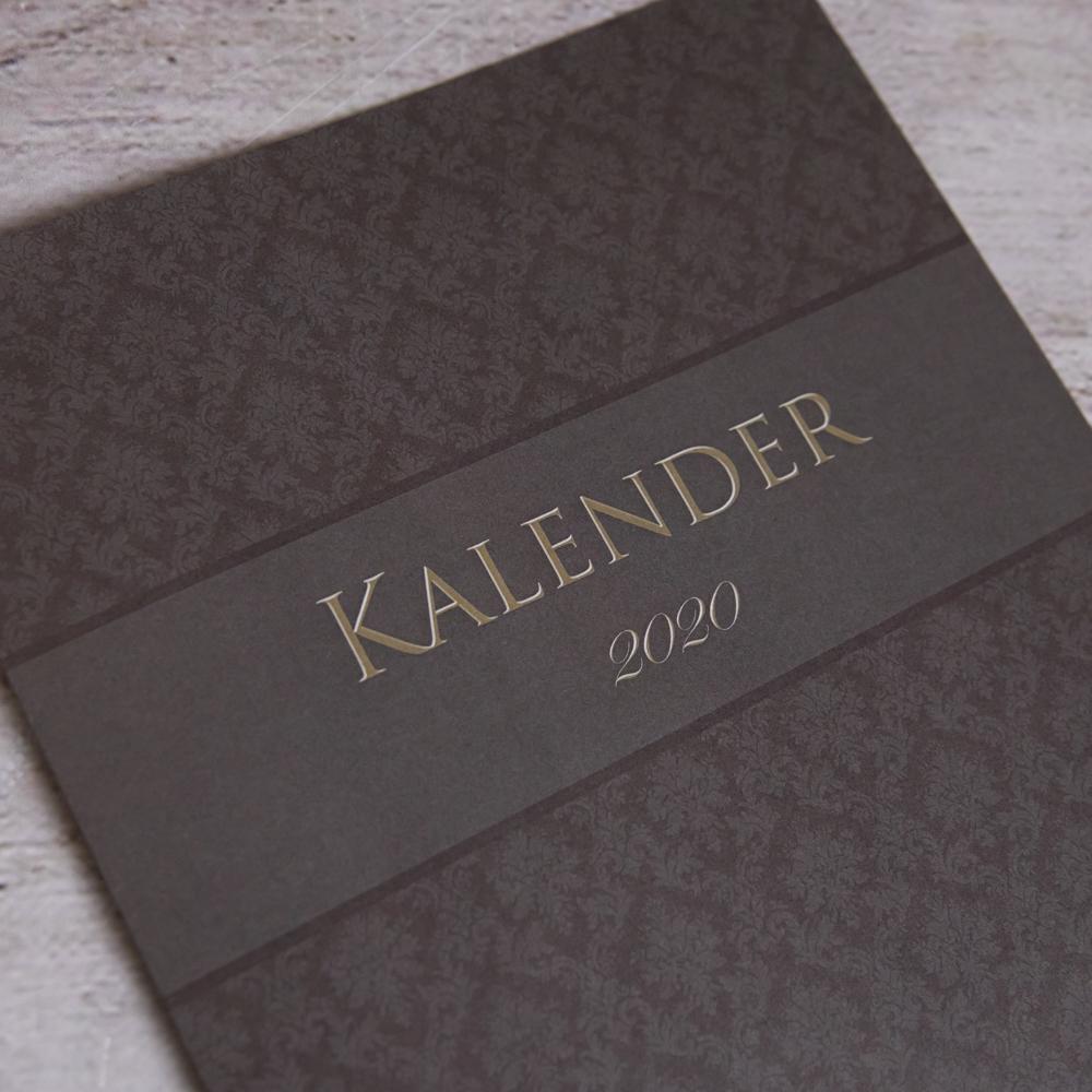 DB_Wedd-Kal 20 (1)