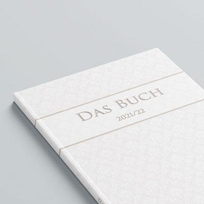 Das Buch 2021/22