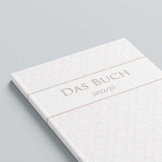 Das Buch 2022/23